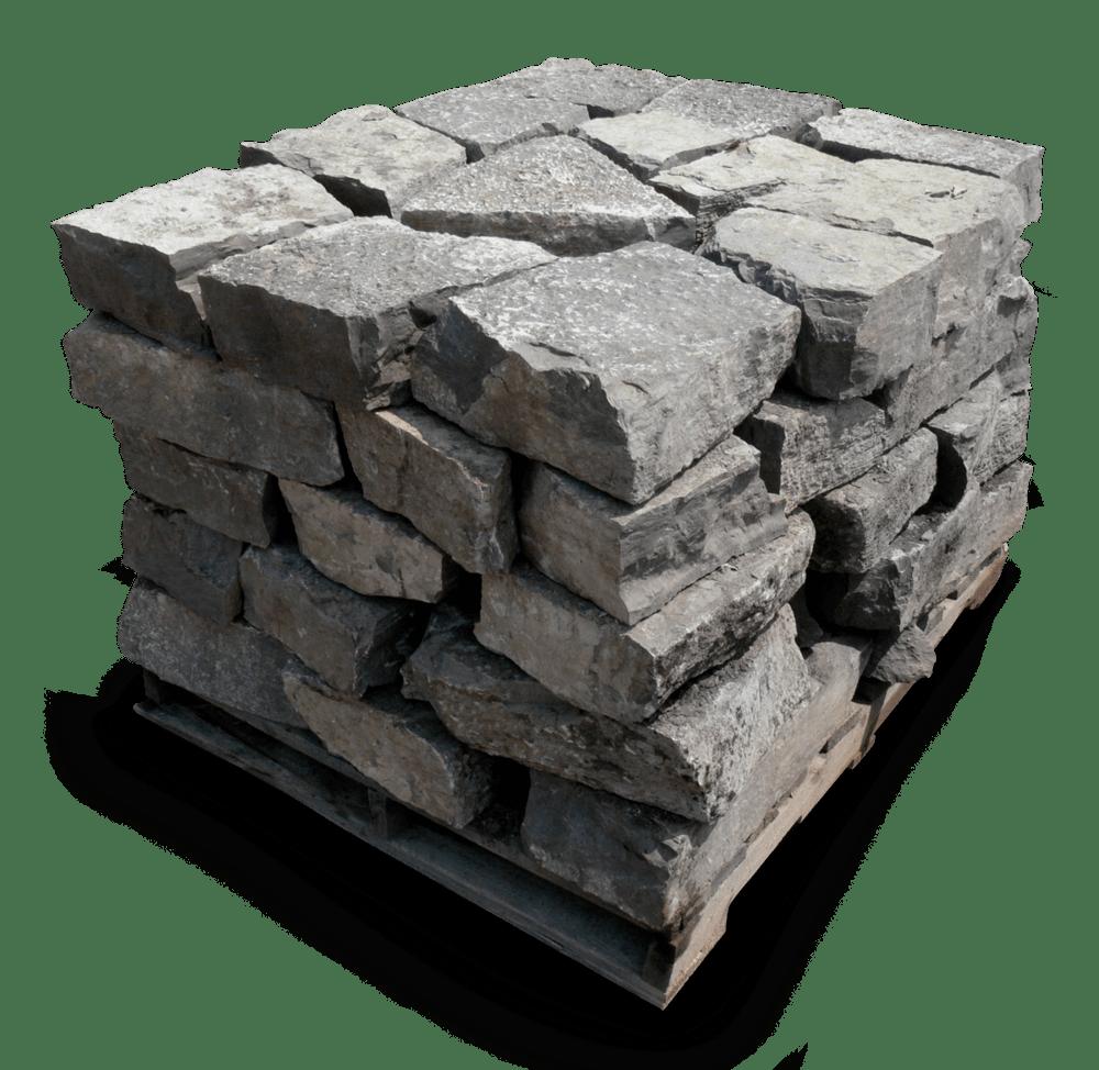 Armour Stone Group 1