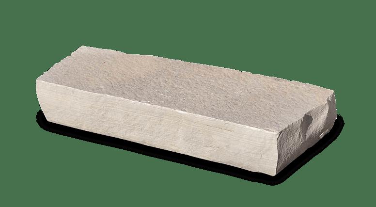 Wiarton Limestone Wallstone