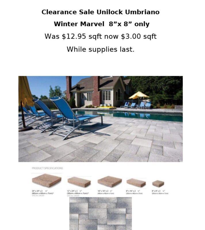 8x8 winter marvel